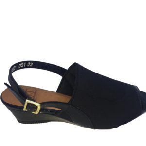 Sandália conforto