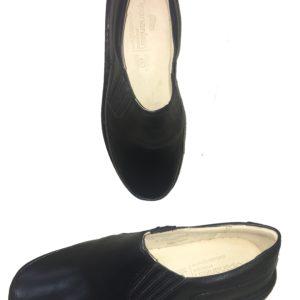 Sapato Masculino Opananken