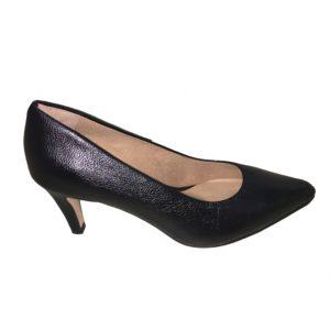 Sapato Scarpin Kundalini
