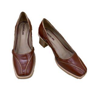 Sapato Kundalini