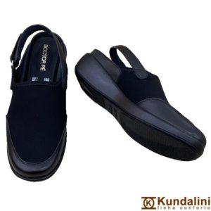 Sandalia de Neoprene