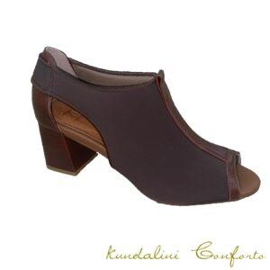 Sandália kundalini
